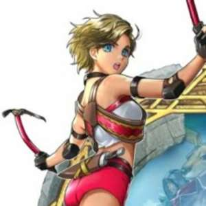 Tokyo game show 2021 (tgs) - Eiyuden Chronicle Rising donnera un aperçu de l'univers du RPG dès 2022