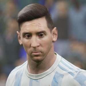 eFootball 2022 s'excuse déjà pour le lancement chaotique