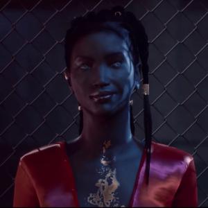 Emem à la folie dans cette nouvelle bande-annonce de Vampire - The Masquerade : Swansong