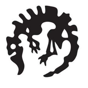 Paradox Interactive annule plusieurs projets en développement