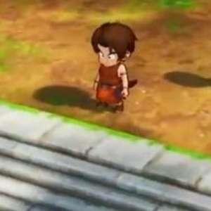 Tokyo game show 2021 (tgs) - Dragon Quest X Offline précise sa date de sortie au TGS