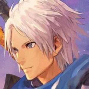 Tokyo game show 2021 (tgs) - Tales of Arise : deux nouvelles difficultés et un DLC Sword Art Online