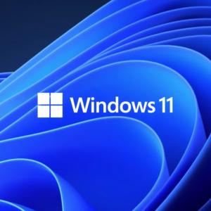 Matez mon matos - Windows 11 débarque demain : un passage obligé ?