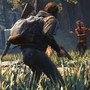 PlayStation Now : The Last of Us Part 2, Fallout 76 et Desperados 3 à l'affiche