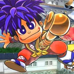 Konami lance un concours à destination des indés pour ressusciter certaines de ses licences (Goemon, Gradius, etc.)