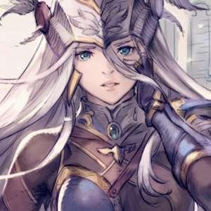 Square Enix enregistre la marque Valkyrie Elysium