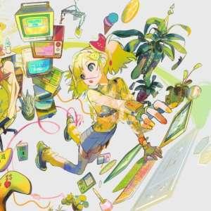 Tokyo game show 2021 (tgs) - Le Tokyo Game Show 2022 aura lieu du 15 au 18 septembre