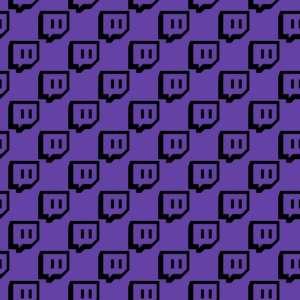 Un hacker aurait exposé l'intégralité de Twitch sur internet
