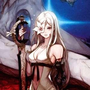 NieR Re[in]carnation : le crossover Drakengard 3 arrive demain