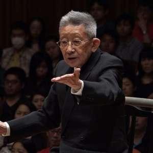 Kôichi Sugiyama, le compositeur de Dragon Quest, est décédé à l'âge de 90 ans