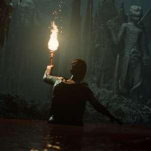 House of Ashes : le prochain Dark Pictures prépare sa sortie en vidéo