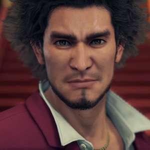 Toshihiro Nagoshi et Daisuke Sato quittent Sega, Yakuza 8 en développement