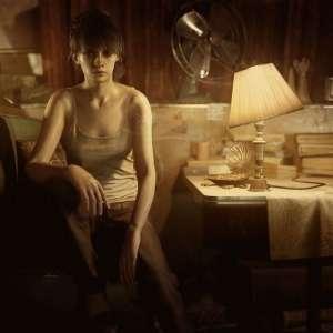 Resident Evil 7 franchit le cap des 10 millions d'exemplaires vendus dans le monde