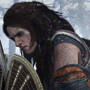 God of War Ragnarok montre sa bande-annonce avec les voix françaises