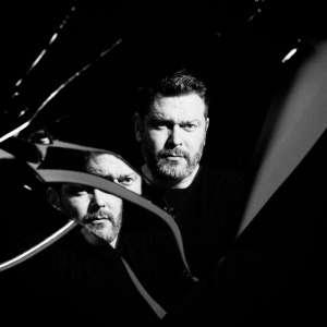Dossier / gammes kultes - Petri Alanko nous éclaire sur les compositions d'Alan Wake