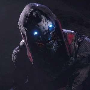 Destiny 2 : direction le placard pour la campagne Renégats et la Côte enchevêtrée