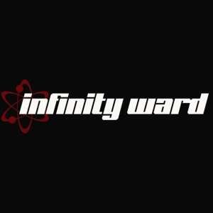 Call of Duty : Infinity Ward ouvre un nouveau studio au Texas