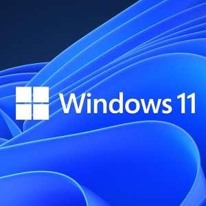 Matez mon matos - Lancement de Windows 11 : AMD remonte des problèmes de performances sur ses CPU