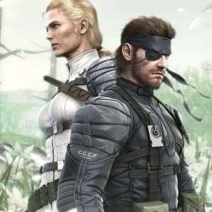 Metal Gear Solid 3 : un développeur de Virtuos confirme travailler sur le remake d'un