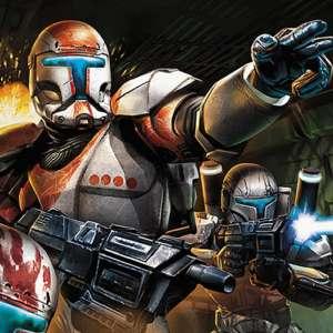 Les classiques de Star Wars arrivent en boîte sur PS4 et Switch
