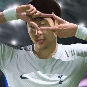 EA Sports FC : FIFA s'oriente déjà vers son changement de nom