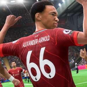 EA Sports prolonge son contrat avec la FIFPRO pour son futur jeu de foot