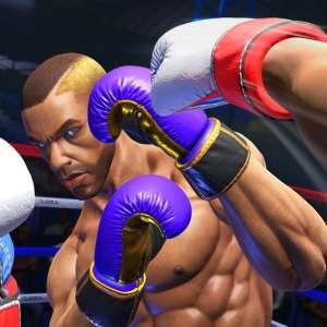 Creed : Rise to Glory dépasse le million de ventes sur les casques VR