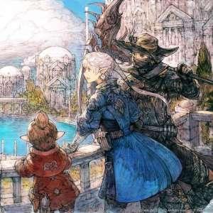 Naoki Yoshida confirme que Final Fantasy 14 est l'épisode le plus rentable de la saga