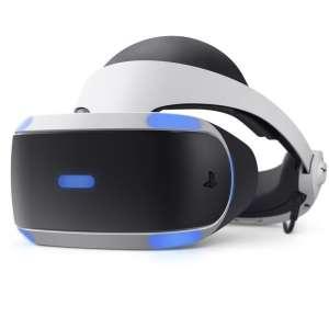 Le PlayStation VR fête ses cinq ans avec des jeux pour les abonnés PlayStation Plus