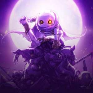 Le furieux Skul : The Hero Slayer débarquera sur PS4, Xbox One et Switch le 21 octobre