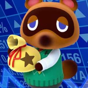 Nintendo Switch Online : le pack additionnel doublera le prix de l'abonnement de base
