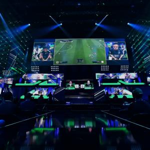 La FIFA confirme qu'elle va partager sa licence avec plusieurs acteurs du marché du jeu vidéo