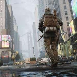Le MMO de survie The Day Before prend date pour le 21 juin sur PC, Xbox Series et PS5