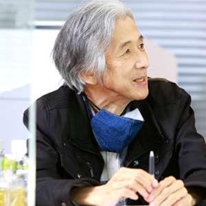 Emblématique pixel artist de Namco, Hiroshi Ono est décédé