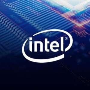 Matez mon matos - Intel Alder Lake : une date de lancement, et quelques interrogations