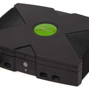 Xbox : un événement numérique pour les 20 ans, mais pas d'annonce de nouveaux jeux