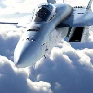 Une édition GOTY le 18 novembre pour Flight Simulator