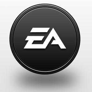 Marcus Lehto (Halo, Disintegration) rejoint Electronic Arts