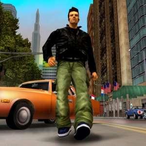 Dossier - GTA 3, le jeu qui a tout changé