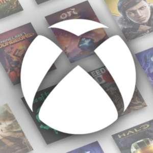 Le Xbox Game Pass a manqué les objectifs annuels fixés par Microsoft