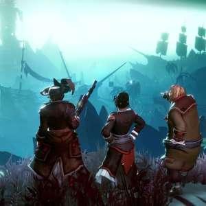 Sea of Thieves a embarqué 25 millions de joueurs à son bord