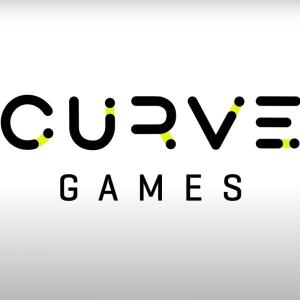 Curve Digital se refait une beauté et devient Curve Games