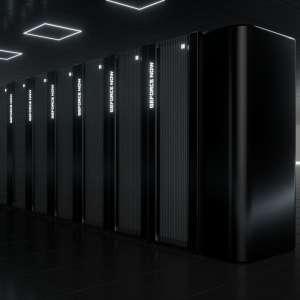 Matez mon matos - NVIDIA fait évoluer son offre GeForce Now, et l'arme en RTX 3080