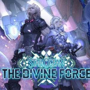 State of play octobre 2021 - Square Enix et tri-Ace annoncent Star Ocean The Divine Force pour 2022