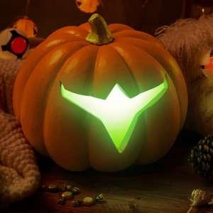 Nintendo fête Halloween avec une démo pour Metroid Dread sur Switch