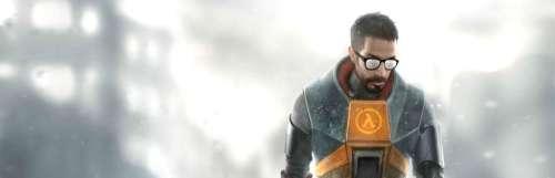 Premium - Le 19 novembre, Half-Life a eu 20 ans : voici la genèse de la série culte (bonnes feuilles)