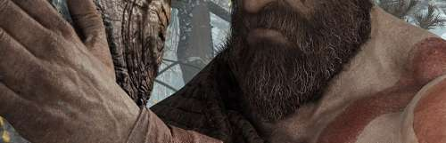 Preview - God of War : nos impressions après trois heures de jeu