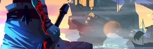 Preview - Focus sur Dead Cells, le jeu français le plus prometteur de 2018