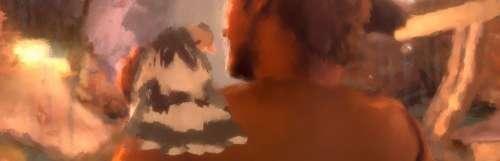 Preview - Sur le Chemin des Dames, on a rencontré 11-11 Memories Retold