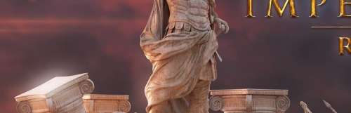 Preview - Imperator : Rome - à son signal, déchaînons les enfers !